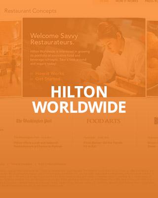hilton-th