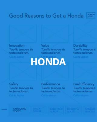 honda-th