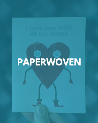 paperw-th